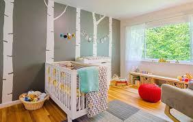 astuce déco chambre bébé astuces déco chambre enfant bois déco intérieures