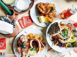 deutsche küche köln start your day right unser fotoderwoche haxe haxenhaus haxen