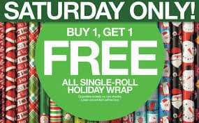 clearance christmas wrapping paper target wrapping paper buy 1 get 1 free christmas trees 50