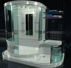 new bathrooms ideas small bathrooms 7991