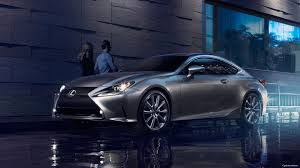 lexus 2017 sports car 2017 lexus rc series 350 f sport prestige overview u0026 price