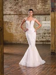 Summer Wedding Dresses 10 Spring Summer Wedding Dresses For 2016