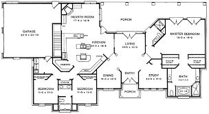 blue prints house collection blueprints house photos home decorationing ideas
