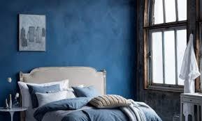 peinture chambre bleu décoration peinture chambre en gris 93 paul peindre