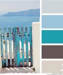 best 25 teal brown bedrooms ideas on pinterest blue color