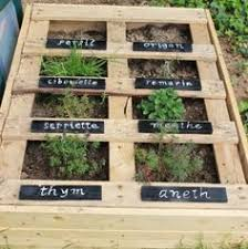 diy pallet planter box how to build your own pallet planter in 12
