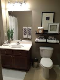 Bathroom Over Toilet Storage 32 Best Over The Toilet Storage Ideas And Designs For 2017