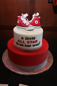 all star baby