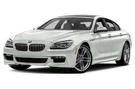 bmw used car values research the 2018 bmw 650 gran coupe msrp invoice price used car