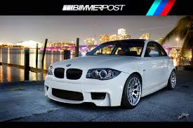 fastest bmw 135i bmw 135i m coupe best german sports cars bmw cars