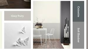 paint colors bedrooms white furniture room painting walls bedroom
