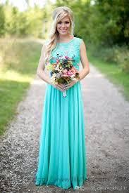 aquamarine bridesmaid dresses aqua blue bridesmaid dresses new wedding ideas trends