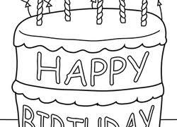 kindergarten birthdays worksheets u0026 free printables education com