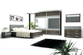 chambre à coucher adulte design 30 impressionnant galerie de chambre a coucher adulte design