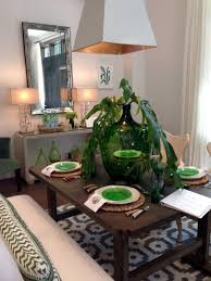 Dining Room Showcase 159 Best Dining Rooms Images On Pinterest Kitchen Nook Dining
