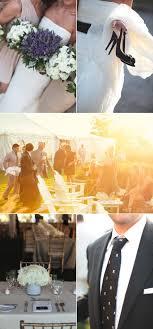tent rentals ri rhode island wedding by steve depine