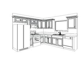 kitchen cabinet estimate kitchen cabinet estimator budget estimator estimate kitchen cabinet