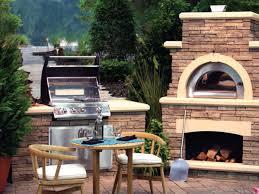 outdoor kitchen orange county masonry contractor hardscape