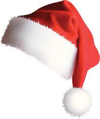 weihnachtsmütze clipart 7 clipart station