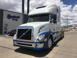 truckertotrucker volvo volvo trucks in new mexico for sale used trucks on buysellsearch