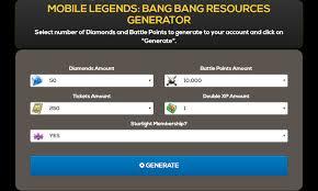 apk hack free mobile legends hack mod apk for android getjar