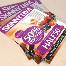 flyer design cost uk 26 best leaflets images on pinterest flyers brochures and ruffles