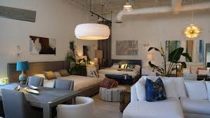 discount modern furniture miami home staging miami discount modern furniture florida modern