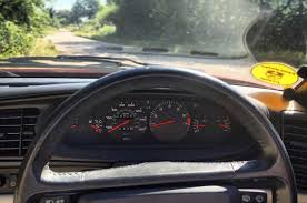 porsche 944 road test who else went for a drive the weekend autocar