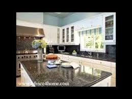 How To Clean White Kitchen Cabinets How To Clean White Kitchen Cabinets