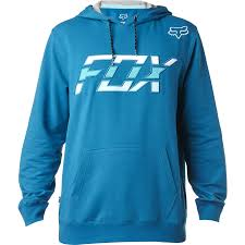 fox motocross sweatshirts fox stretcher seca pullover fox racing canada
