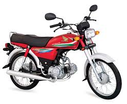 honda png honda pakistan to double its motorcycle production capacity