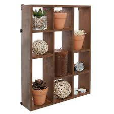 wooden shelves ideas 11 easy diy wooden shelves designs you need