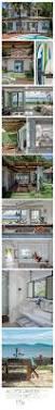 home architect design suite deluxe 8 best 25 3d home architect ideas on pinterest modern house floor