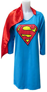 supergirl halloween costumes webundies com introduces 100 new halloween costumes for 2012 fun