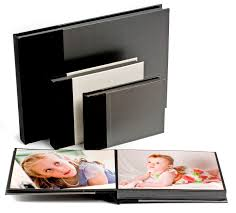post bound photo albums white imaging ltd mta self adhesive and postbound products updated