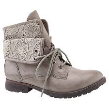 s hiking boots at target z s z bobo foldover ankle boots combat boots