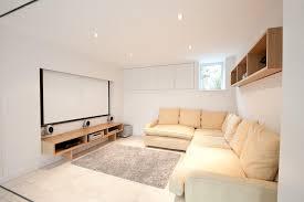build a living room living room cinema room by moon design build designshuffle blog