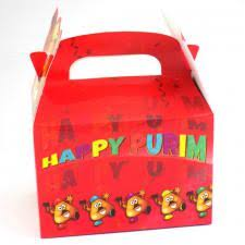 purim party supplies purim masks purim party supplies purim bags
