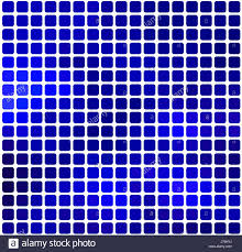 square mosaic vector background corner design stock vector 522262801 shutterstock dark blue vector abstract rounded corners tiles mosaic over white