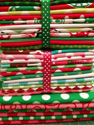 quilted christmas stockings wasn u0027t quilt in a day