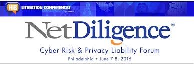 Credit Union Examiner Forum Speakers For The 2016 Netdiligence Cyber Risk Privacy Liability