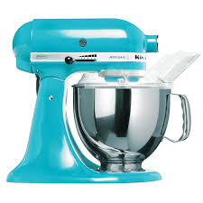 designer kitchen aid mixers country kitchen kitchen aid artisan