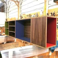best plywood for cabinets best plywood for cabinets cabinet boxes making the box building