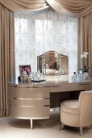 Contemporary Vanity Table 61 Best Dressing Table Images On Pinterest Dressing Tables