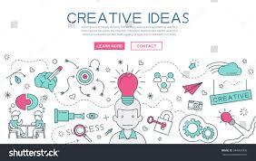Idea Website by 40 Cool Website Design Ideas You Should Check Ucreativecom So You