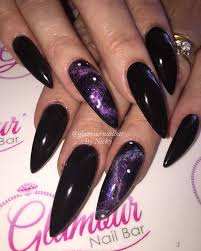 best 25 point nails ideas on nails square oval