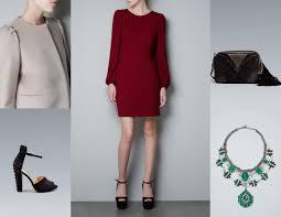 stylish dresses beauandarrowevents