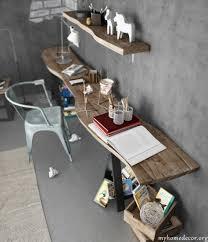 100 design my office workspace 15 office design tricks that