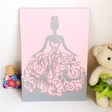 aliexpress com buy 12pcs wedding invitations cards personalized