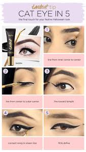 67 best beauty editorials images on pinterest make up beauty